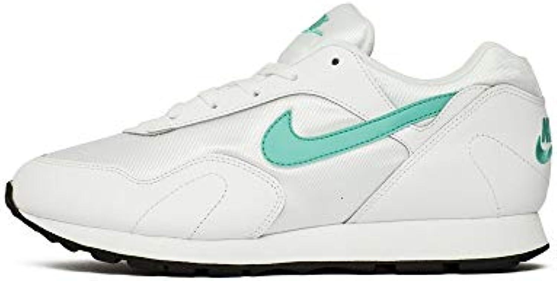 Nike W Outburst Scarpe Running Donna | Apparenza Estetica  Estetica  Estetica  | Uomini/Donna Scarpa  | Sig/Sig Ra Scarpa  b6028b