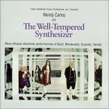 the-well-tempered-synthesizer