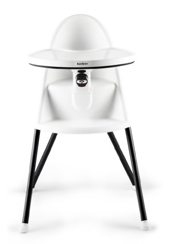 babybjorn-highchair-white