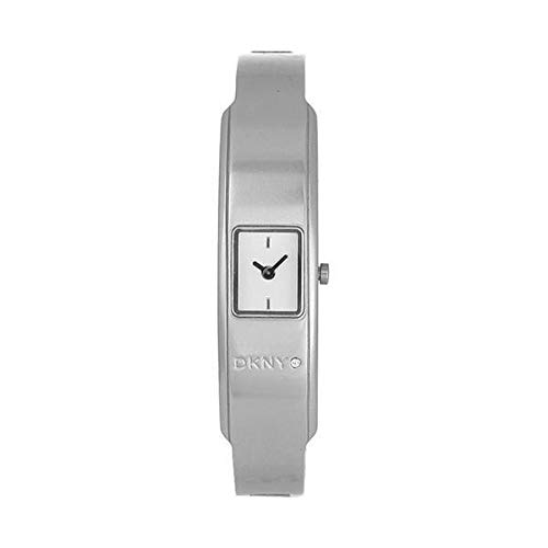 Orologio da donna DKNY NY3883 (13 mm)