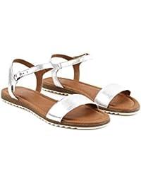 Zapatos Sandalias De Vestir Para Mujer Amazon esApple nOPkX80w