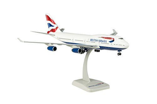 modle-davion-boeing-747-400-british-airways-scale-1200-id-g-bygg-echelle-1-200-snap-fit-model