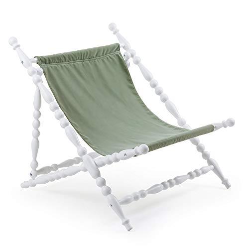 vente de Seletti pas Chaise cher Chaise achat deWCBoxr