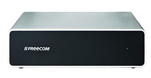 externe Festplatte 8TB  USB   4021801563569