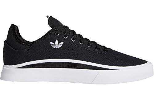Sneaker Schwarz ()