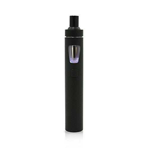 Joyetech - Ego AIO Pro completa Kit Colore: Nero Prodotto Senza Nicotina
