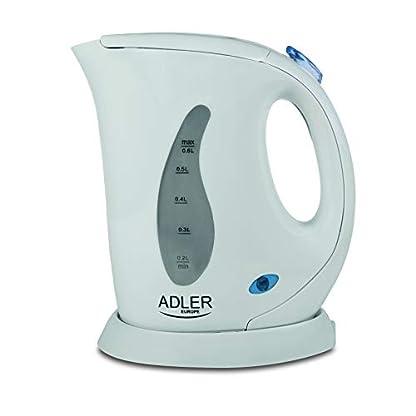 Wasserkocher-ADLER-AD-02-mini