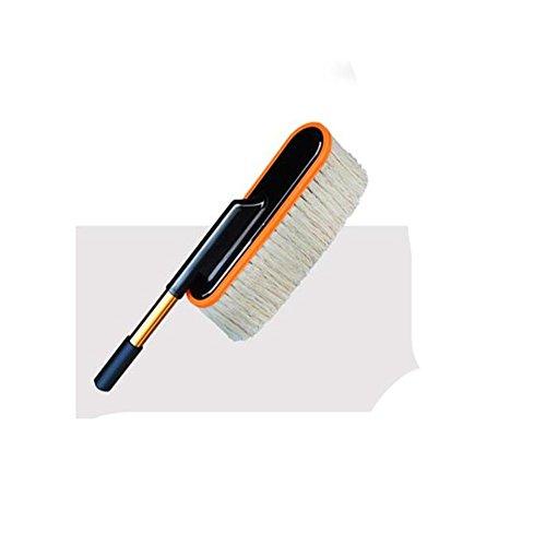 PENG-Detergente-auto-in-acciaio-inox-polvere-retrattile