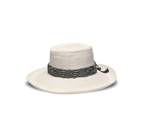 ale-by-alessandra-womens-braza-toyo-straw-plantation-hat-with-macrame-trim-white-grey-one-size