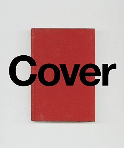 Cover by Peter Mendelsund (2014-08-03)