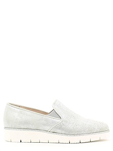 Grace shoes AA72 Slip-on Donna Grigio 36