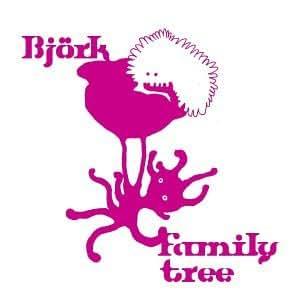 Family Tree [6cd Box Set]