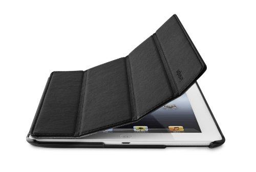 kensington-trifold-folio-funda-para-tablet-de-97-para-ipad-2-3-4-negro