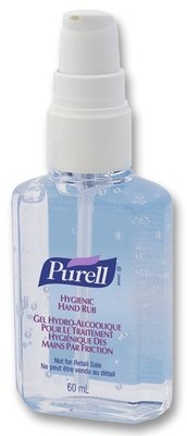 gojo-purell-60ml-pump-bottle