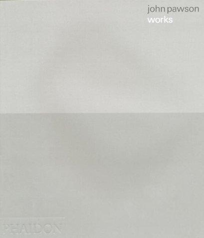 John Pawson. Works (Architecture Générale)