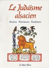 le-judasme-alsacien-histoire-patrimoine-et-tradition