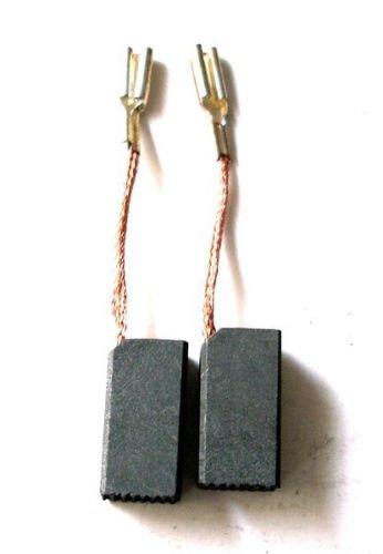 kohlebursten-kompatibel-zu-dewalt-d-28108-a-d-28127-a-d-28182-a