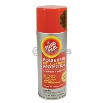 Fluid Film Spray 11 3/4 OZ AEROSOL CAN