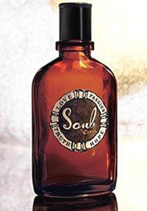 curve-soul-for-men-by-liz-claiborne-50-ml-cologne-spray