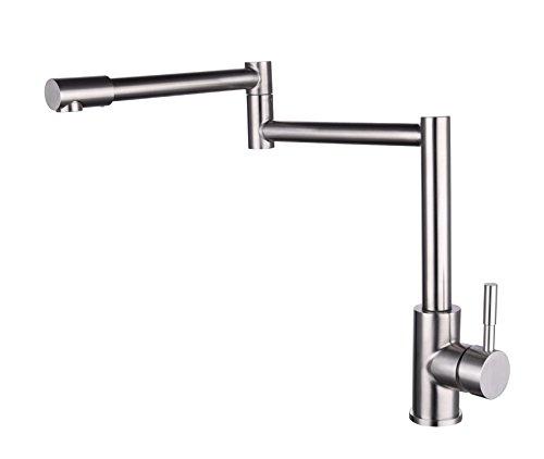 ciencia-sus304-hardware-steelmounting-inox-2-tubi-g1-caldi-e-freddi-60-centimetri-dacqua-ugello-rota