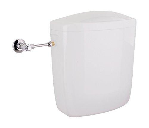 sanitop-wingenroth-bioset-di-risciacquo-luxus-di-plastica-2-tasti-lavabile-in-lavastoviglie-e-tecnic