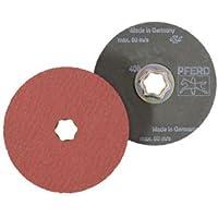 Pferd - Disco Combiclick Cc-Fs 115 A 220 Cool