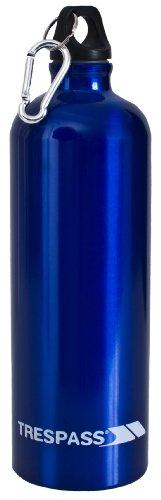 trespass-slurp-adults-waterbottle-blue