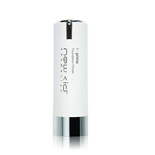 New CID Cosmetics i-Prime Foundation Primer -