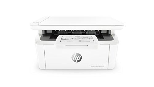 HP Laserjet Pro M28a Laser Multifunktionsdrucker