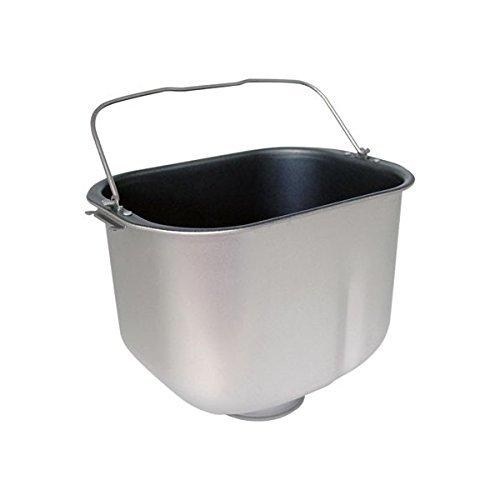 Delonghi cestello vasca contenitore cuocipane macchina del pane BDM755 BDM750