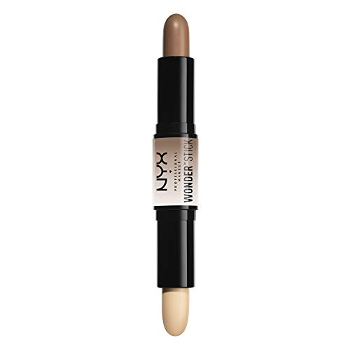 NYX Professional Makeup Stick contouring Wonder Stick