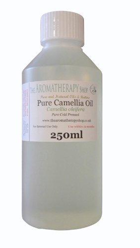 puro-camelia-aceite-250ml