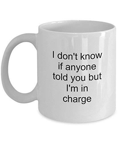 Funny Mugs For Dad Il Miglior Prezzo Di Amazon In Savemoneyes