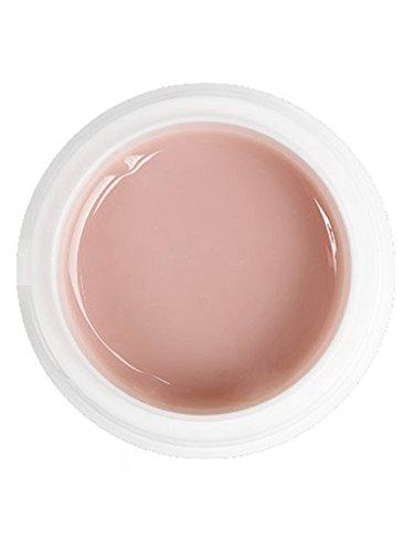 uv-gel-camouflage-gel-make-up-cover-gel-moyen-rose-farbe-roseton-deckend-5-ml-classic-line