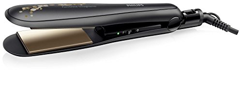 Philips HP8316/00 Kerashine Hair Straightener With Keratin Ceramic Coating