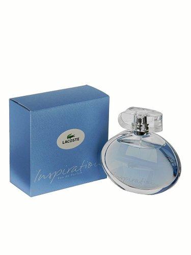 Lacoste Inspiration Eau De Parfum Zerstauber 75ml