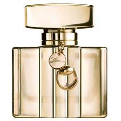 gucci-gucci-premiere-eau-de-parfum-vaporisateur-50-ml