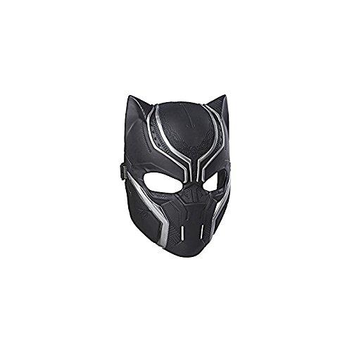 Hasbro B9945EU4 AV Maske, boys, One Size