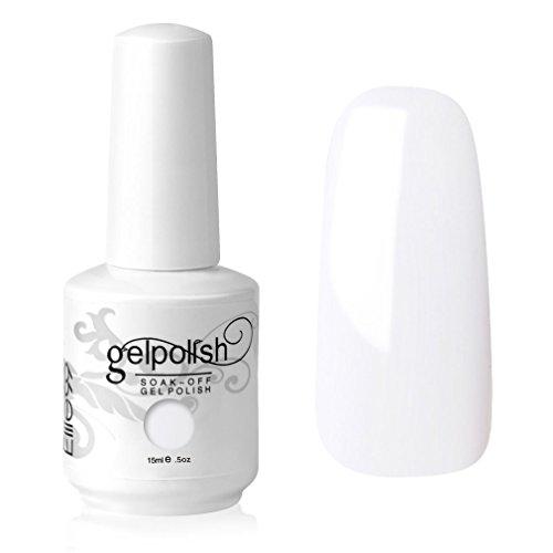 elite99-gelish-uv-led-gel-auflosbarer-nagellack-nagelgel-gellack-schnee-weiss-white-1-x-15-ml
