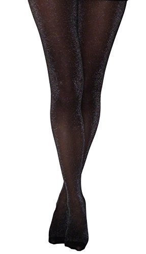 noir-argente-lurex-collants-tailles-s-m-xl-paillette-collant-mode-l
