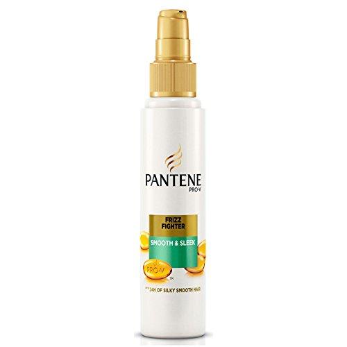pantene-24-h-control-del-encrespamiento-serum-sin-aclarado-fortalece-y-alisa-el-pelo-145-ml