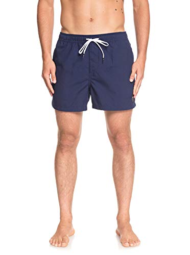 Quiksilver Everyday 15' - Short de Bain - Homme - XS - Bleu