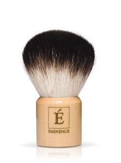 Eminence Organics Kabuki Applicator Brush by Eminence Organic Skin Care