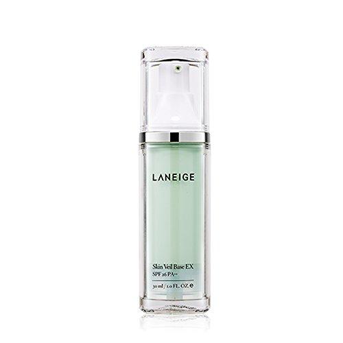 laneige-piel-velo-base-60-luz-verde-1-oz-30-ml