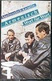 Kauderwelsch, Armenisch Wort für Wort, 1 Cassette