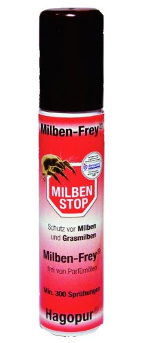 hagopur-milben-frey-mite-spray-25-ml-insect-repellent