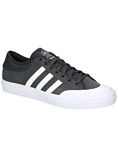 Adidas Matchcourt ADV Dgh Solid Grey/Ftwr White/Ftwr White dgh solid grey/ftwr white