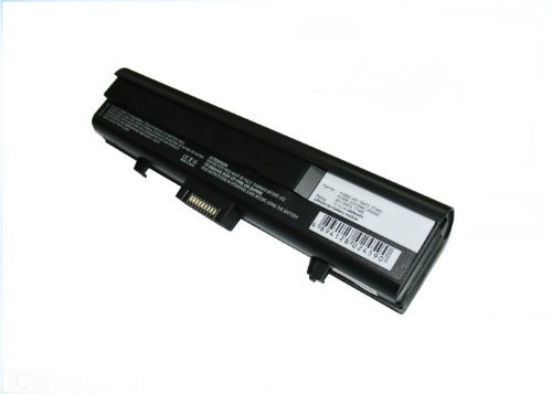 Notebook-Battery-Compatible-With-DELL-XPS-M1330-with-Li-Ion111-V4400-mAh