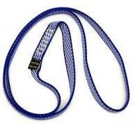 dyneema-sling-120cm