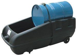 Best Saving for Draper 12260 Barrel Caddy 250L Special